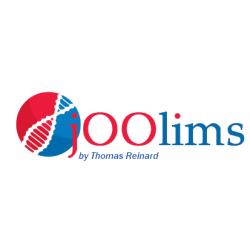 JooLIMS 2.x